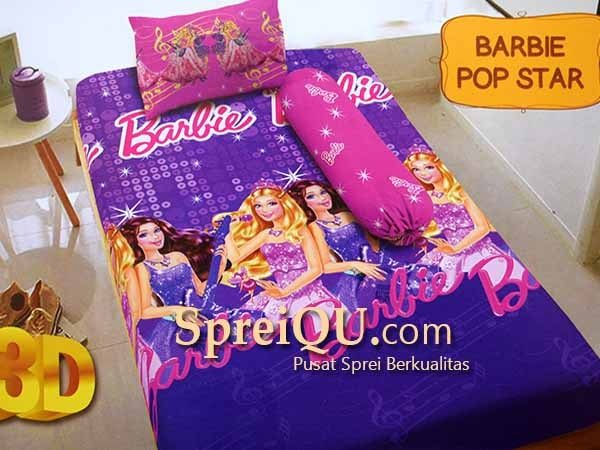 ... Sprei Queen Kintakun 3d Santika Deluxe Dluxe Charlie Referensi Source Sprei Santika Kintakun D luxe