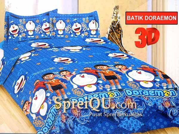 Home Kintakun Dluxe 3d Motif Rosana Uk160x200 Page 5 Bed Cover Bonita
